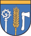 Wappen Boeseckendorf.png