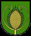 Wappen Dillstaedt.png