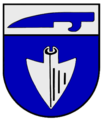 Wappen Dimbach (Bretzfeld).png