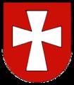 Wappen Ebersweier.png