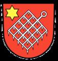Wappen Egesheim.png
