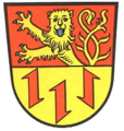 Wappen Flammersfeld.png