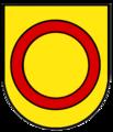 Wappen Gebersheim.png