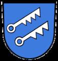 Wappen Hausen am Tann.png