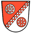 Coat of arms of Herbrechtingen