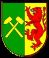 Wappen Hochstetten-Dhaun.png