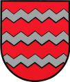 Wappen Isensee (Osten).png