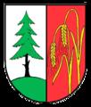 Wappen Klengen.png