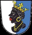 Wappen Lauingen.png