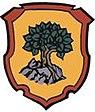 Wappen Lengenfeld unterm Stein Germany.jpg