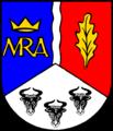 Wappen Marienloh klein.png