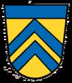 Wappen Moehren.png