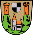 Wappen Neustadt am Kulm.png