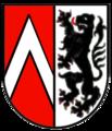 Wappen Oeschingen.png