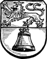 Wappen Overath 1937.png