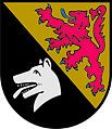 Wappen Rhaunen.jpg