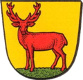 Wappen Rod am Berg.png