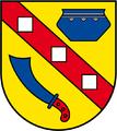 Wappen Roedelhausen.png