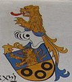 Wappen Schaffer-Schaller.jpg