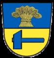 Wappen Schmiden.png