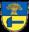 Schmiden