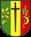 Wappen Schmitt.png