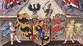Wappen Sebastian Haydt von und zu Haydegg (crop).jpg