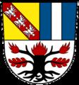 Wappen Sitterswald.png