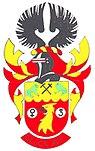 Wappen Tsumeb - Namibia.jpg