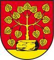 Wappen Ulzigerode.png