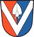 Wappen Vinnhorst.png