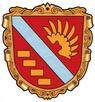 Wappen Ziegelheim.png