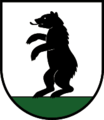 Wappen at berwang.png