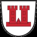 Wappen at gmuend (kaernten).png
