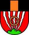 Plainfeld coat of arms