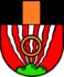 Coat of arms at plainfeld.png