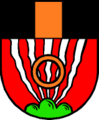 Wappen at plainfeld.png