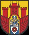 Wappen der Stadt Dringenberg.png