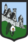 Wappen schoenau-berzdorf.PNG