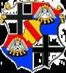 Wappen von Bad Brückenau.png