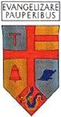 Wappen von Bischof Dr. Franz Kamphaus.jpg