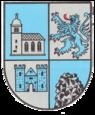 Wappen von Haschbach am Remigiusberg.png