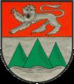 Wappen von Kellenbach.PNG