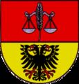 Wappen von Strotzbüsch.png