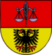 Coat of arms of Strotzbüsch