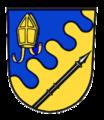 Wappen von Unterdießen.png