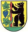 Wappen von berneck.jpg