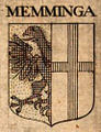 Wappenbuch Circulus Suevicus 57.jpg