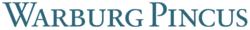Exclusive: Warburg Pincus, Vestar mull Triton Container IPO - sources