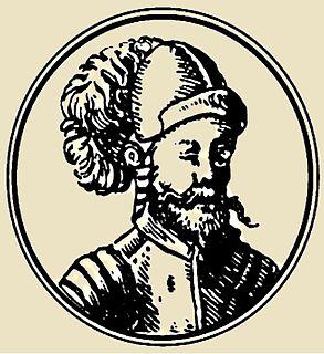 Wartislaw IV, Duke of Pomerania Duke of Pomerania-Wolgast